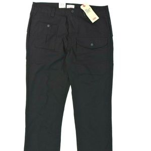 Levi's 541 Pants Actual 34 X 30 Athletic Cargo